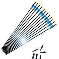 Fiberglass Bows Canada | Best Selling Fiberglass Bows from Top ...