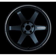 <b>VOLK</b> RACING TE37 ULTRA | Колеса диски | Rims for cars, Car ...