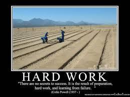 Motivational Hard Work Quotes - Motivational Quotes Ever via Relatably.com