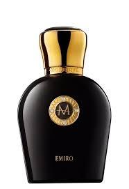 <b>Парфюмерная вода Emiro</b> 50 мл купить оригинал от 18360р в ...