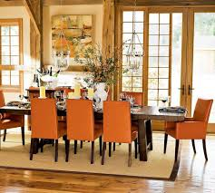 Country Dining Room Tips To Create Country Dining Room Ideas Home Improvement Tips