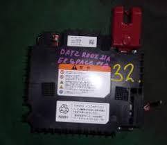 Аккумуляторы <b>Space</b> в Чите. Купить автомобильный аккумулятор ...
