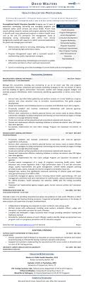 knock em dead professional resume writing services healthcare resume writing service example