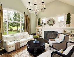 For Decorate A Living Room Ideas For Small Living Room Furniture Arrangement