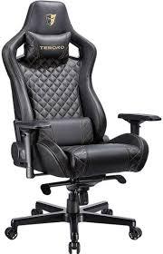 <b>Компьютерные</b> стулья и <b>кресла</b> - купить в рассрочку от 618 руб ...