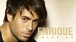 Enrique Iglesias concert in Sochi
