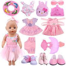 Best value <b>Flamingo Swimsuit</b> – Great deals on <b>Flamingo Swimsuit</b> ...