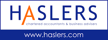 haslers chartered accountants business advisors loughton essex fbi washington dc baltimore