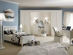 white teenage girl bedroom furniture bedroom inspiration ideas intended for white teens room for motivate black bedroom furniture girls design inspiration