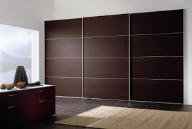space saving bedroom furniture and fitted bedroom furniture on bespoke furniture space saving furniture wooden