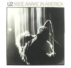 The Making Of <b>U2's Wide Awake</b> In America | uDiscover Music