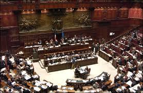 Organizzazione Della Camera Dei Deputati : Regolamento per la disciplina del trattamento accessorio dei