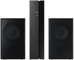 Беспроводная тыловая <b>акустика Samsung SWA</b>-<b>9000S</b> - купить ...