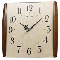 «<b>Настенные часы Rhythm</b> CMG971NR07» — Результаты поиска ...