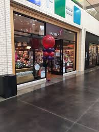 Papyrus - Cards & Stationery - 406 Northpark Ctr, North Dallas ...