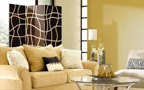 paint color living room ideas