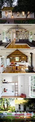 small cabin kitchen interior design