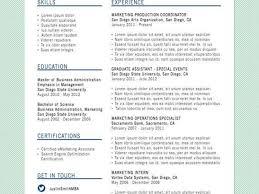 isabellelancrayus marvellous best sample professional summary isabellelancrayus marvelous resume ideas resume resume templates and beauteous resume writing tips from isabellelancrayus