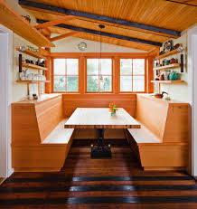 korean modern furniture dpvl. kitchen booth furniture impressive seating home coolest small decor inspiration korean modern dpvl