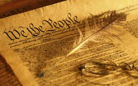 ch essay us constitution mr sorrow s us history class