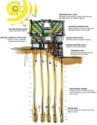Water storage  Tree house designs and Trees on Pinterest