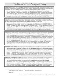 writing  paragraph essay  images about essay writing on pinterest  paragraph thesis
