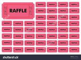 from over ticket templates search raffle tickets template over raffle tickets template from over ticket templates search raffle tickets template over templates for creating raffle and event tickets easy online