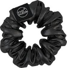 <b>invisibobble SPRUNCHIE Holy Cow</b>, That's Not Leather ...
