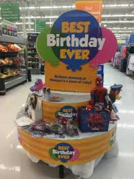 supercenter n south rd north conway nh  come celebrate birthdays sunday 12 from 12 4 at your north conway