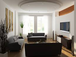 living room appealing living roon design idea with gray sofas white wall and brown hardwood floor attractive modern living room furniture