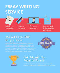 Admission essay custom admission essay writing service Home