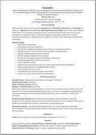 objective for resume admissions counselor breakupus picturesque sample resume resumecom likable select graduate resume objective photos