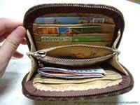 сумочки: лучшие изображения (641) | Лоскутные сумки, Выкройки ...
