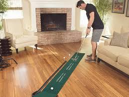 <b>Best</b> Indoor <b>Putting</b> Mat 2019 [For Home Or Work] | HittingTheGreen ...