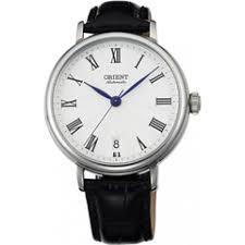 <b>Женские часы Orient</b> – купить по лучшей цене в Казахстане ...