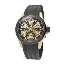 Купить <b>часы Epos</b> на zeit.ua: продажа, бесплатная доставка
