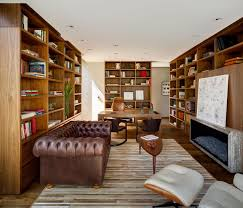 home office modern home office interior office design ideas office design plans desks home office architect office design ideas