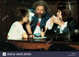 jodie foster kelly mcgillis the accused stock photo jodie foster jonathan kaplan kelly mcgillis the accused 1988 stock photo