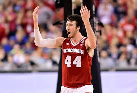college basketball players page sports agent blog bda sports strikes again for 2015 nba draft signs frank kaminsky