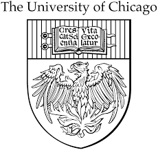 chicago admissions essays ivy coach u of chicago essays essays for u of chicago u of chicago college admissions