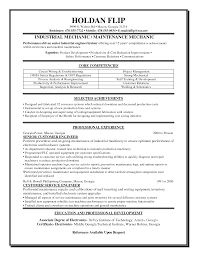 general maintenance worker resume sample building maintenance         Resume Examples For Your Job Search Livecareer With Cute Examples Of Objective For Resume Besides Sample Resume Formats Furthermore Building Maintenance