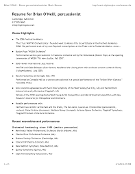 images about resumes on pinterest   musicians  resume and        images about resumes on pinterest   musicians  resume and theatres