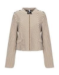 Женские <b>пиджаки</b> с воротником-стойкой – купить <b>пиджак</b> в ...