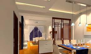Modern Ceiling Lights For Dining Room Ceiling Fans With Lighting Modern Dining Room Ceiling Lights