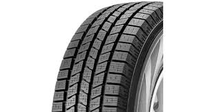 <b>Pirelli Scorpion Ice &</b> Snow 255/50 R19 107H XL MFS - Compare ...