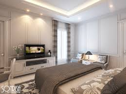 B Amp Q Bedroom Inspiration Bedroom Cream