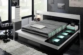 black white bedroom ideas screenshot bedroomamazing black white themed bedroom