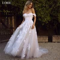 A-Line <b>wedding</b> dress - <b>LORIE</b> Official Store - AliExpress