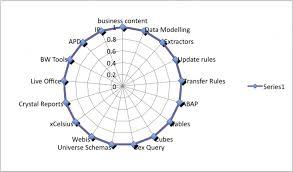 bw consultant skillset ly bw consultant skillset infographic