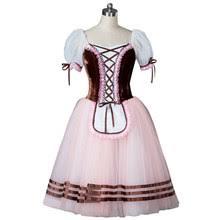 Best value <b>Ballet Giselle</b> Romantic <b>Tutu</b> – Great deals on <b>Ballet</b> ...